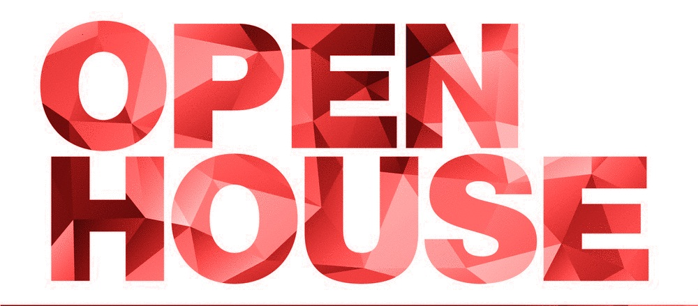UPDATE: GOODE Open House September 13, 2017 from 4 pm - 6 pm, Doors Open 3:30